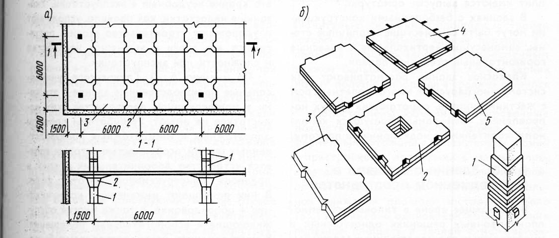 парогенератор для завода жби